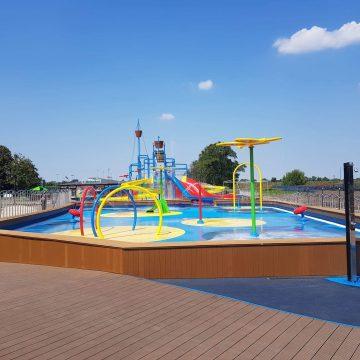 park_wodny2